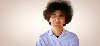 پیشنهاد تدریس در معتبرترین دانشگاه های جهان به اقتصاددان ایرانی
