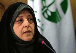 معاون رئیس جمهور هم به ماجرای تجاوز در ایرانشهر ورود کرد