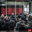 زنگ خطر رفتارهای هیجانی برجامی در بورس تهران