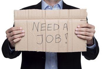 چند میلیون ایرانی شغل دارند؟