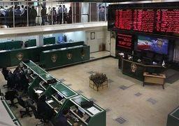 4 عامل موثر بر روند بورس تهران
