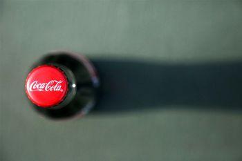 کوکاکولا در چه کشورهایی فروخته نمیشود؟