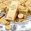 روسیه با طلا به جنگ دلار آمریکا رفت