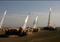 نفوذ راهبردی ایران به نقطه بدون بازگشت رسیده است/ تحریم اقتصادی و انزوای دیپلماتیک کافی نیست