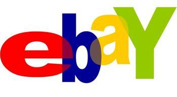 فروش اطلاعات کاربران e-bay در بازار سیاه