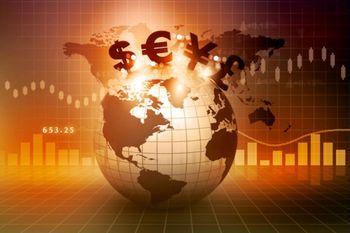 کاهش رشد اقتصادی جهان به 3 درصد