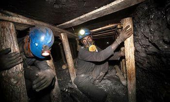 کشته شدن 5 معدنچی در «قلعه خرگوشی»