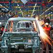 واگذاری خودروسازان تا پایان سال ۹۹ قطعی شد