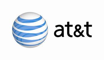 AT & T قصد یک شرکت تلویزیونی می خرد