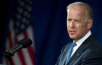 جو بایدن: برنامهای برای انتخابات 2020 ندارم