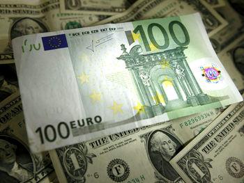 امید به بهبود بازارهای اروپایی با توافق یونان / دلار برنده اصلی بازی یورو