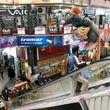 جدیدترین قیمت انواع تجهیزات رایانهای در بازار ایران + جدول