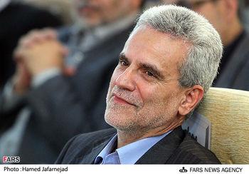 معیارهای 8 دهه مهندسی تونل در ایران/اولین وپرزحمتترین تونل راه ایران چگونه ساخته شد؟
