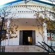 خانه های ویلایی در تهران چند؟ + جدول