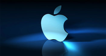 مدیر TAG HEUER به اپل پیوست