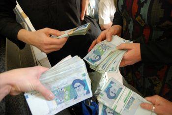 محاسبه رقم نقدینگی اقتصاد ایران با اطلاعات بیانیه اخیر بانکمرکزی+نمودار