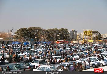 افزایش 5 تا 10 درصدی در انتظار خودرو/ دلار ارزان نمیشود