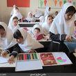 تغییر ساعت مدارس و مزایای محسوس آن بر سلامت و کیفیت آموزش