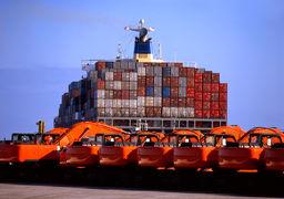 سهم ۶۷ درصدی کالاهای واسطهای از واردات