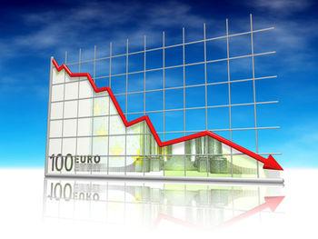 احتمال بازگشت دوباره تورم حوزه یورو به محدوده صفر