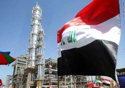 فتح کرکوک توسط ارتش عراق با رویای مسعود بارزانی چه کرد؟