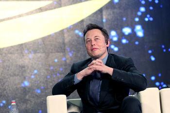 سرمایهگذاری 10 میلیارد دلاری برای اینترنت فضایی