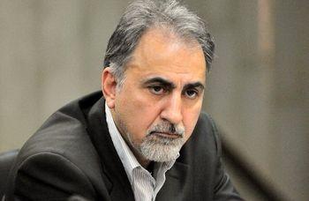 اتفاق  نظر اعضای اتحادیه اروپا درباره خاتمه تحریم های ایران