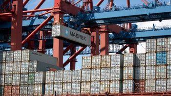 ضربه مهلک کرونا به تجارت جهانی