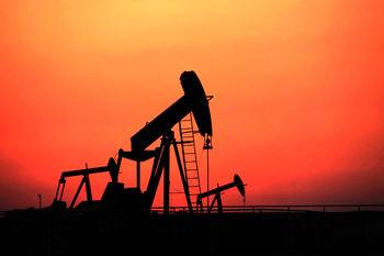 سردرگمی بازار از نفت 50 دلاری/ آچمز در میانه صعود و نزول