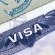 جزئیات ممنوعیت های جدید در سفر به آمریکا