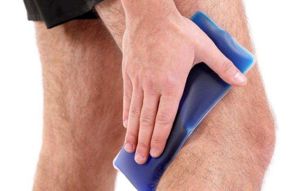 عوارض استفاده مکرر از آمپول های شل کننده عضلات