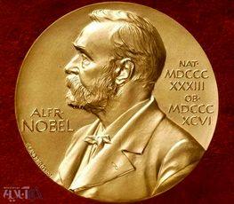 نوبل صلح به دولتمرد آفریقایی رسید