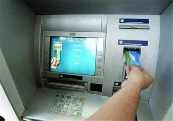 افزایش سقف برداشت از عابر بانک ها