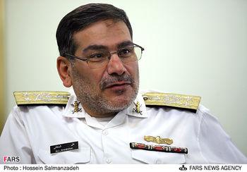 گام دوم کاهش تعهدات برجامی ایران آغاز میشود