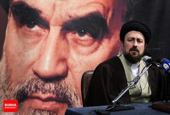 پیام تسلیت سید حسن خمینی در پی درگذشت محمدرضا شجریان