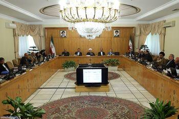 بازنگری در فهرست کالاهای خارجی ممنوعه برای دولتیها