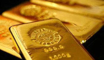 قیمت طلای آبشده و طلای ۱۸ عیار امروز یکشنبه ۹۸/۳/۱۹   نزول نرخ مثقال