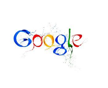 درآمد گوگل از کجاست؟