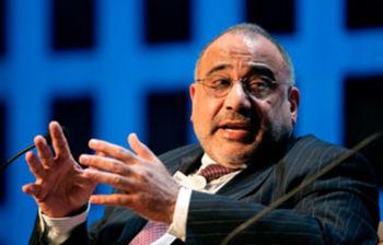 افزایش تولید نفت عراق برای جبران ارزان فروشی
