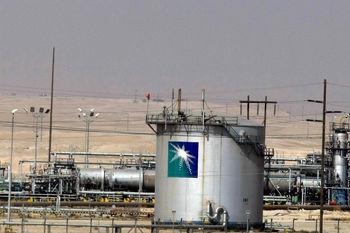 اکتشاف ۲ میدان کوچک نفت و گاز در عربستان