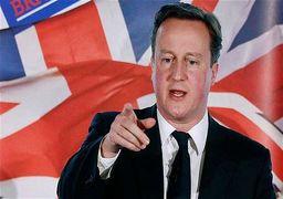 نخستوزیر اسبق انگلیس: جانسون نژادپرست و دروغگو است