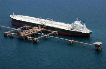 تحلیلگران بازار: توافق هستهای ایران، بازار نفت را به هم میریزد