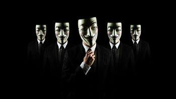سوابق درمانی 1.3 میلیون آمریکایی هک شد