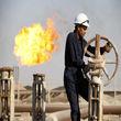 رویارویی سخت معاملهگران نفتی/تغییر ساختار بازار نفت؟