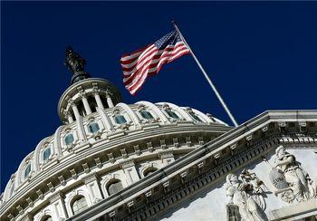 بمبهایی که در مجلس آمریکا پیدا شد+عکس