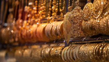 تداوم روند صعودی قیمت طلا و سکه طلا