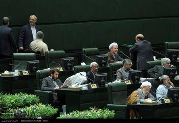 اولین واکنش مجلسیها به دلار 2997 تومانی در بودجه 95