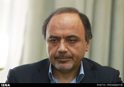 واکنش مشاور سیاسی روحانی به حادثه تروریستی اهواز