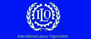 رایزنی  برای بازگشایی دفتر ILO  در تهران