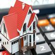 زمین در قیمت مسکن 90 درصد تاثیر دارد